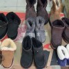 各式羊皮鞋