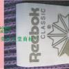 丝印布标 丝网印刷 网点布标