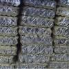 贵州兔笼兔盒大量批发158 549 888 69