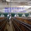 遥控消毒全自动喂料机,尽在荥阳富源养殖设备厂!请来考察!