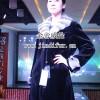 中国十大品牌貂皮大衣