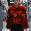 裘苑裘2013023