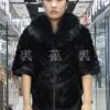 2013皮草外套新款,裘苑裘质量保证皮草品牌