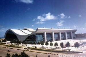 2015第10届土耳其皮革皮草展(IDF)