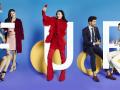 汇聚交融 合作共赢 2017北京国际皮草时装展蓄势待发