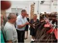 东南亚硝染厂——熟练硝染技术与优质丹麦水貂皮