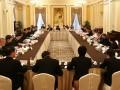 省政府出台《关于促进加工贸易创新发展的实施意见》