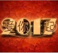 2016毛皮行情概述