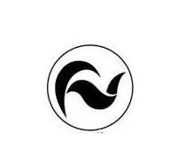 """证明商标——""""天然毛皮""""标志注册成功 年内展开推广使用工作"""
