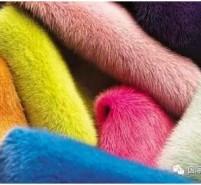 国际毛皮协会公布2016年全球毛皮产量