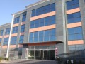 金帝威伦河北总部和生产车间 (8)