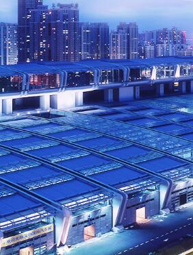 2018第26届中国深圳国际礼品、工艺品及家庭用品展览会