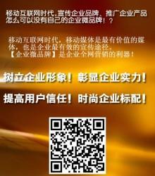 开启皮草品牌全网营销推广,助力皮草企业品牌发展!