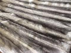 紫标服装生产工艺 (1)