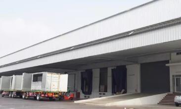 全球皮草物流将重点转向更好地为客户服务: 冷舱服务由北京转移至泰国