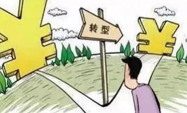 【行业分析】中国兰狐养殖业浅析