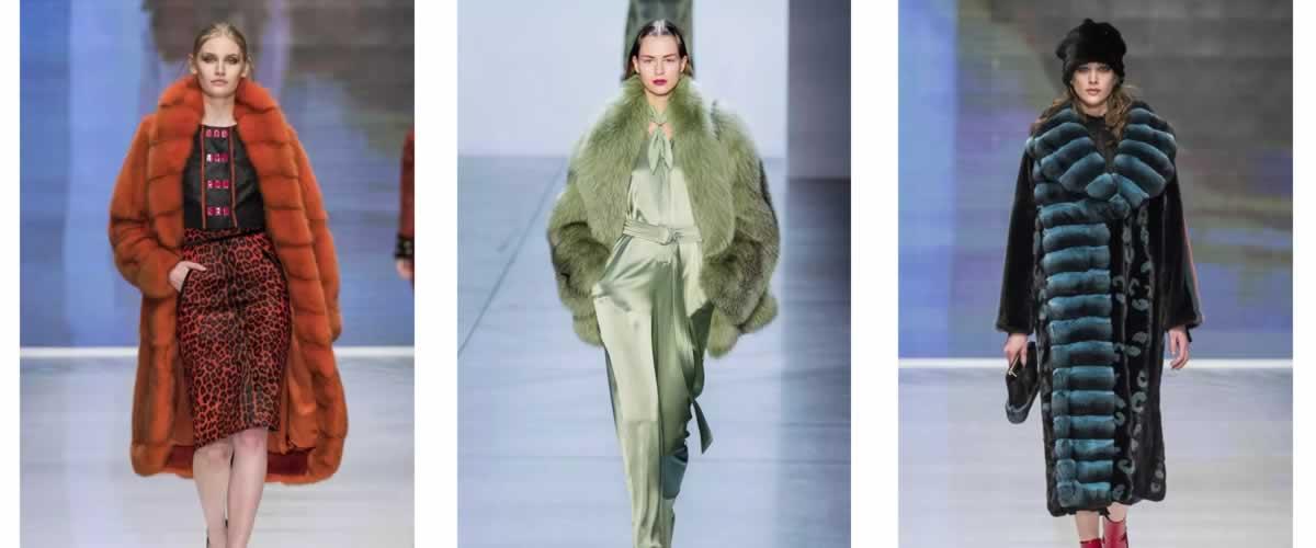 2019秋冬国际四大时装周已接近尾声。名设计师、名牌、名模、明星和美轮美奂的霓衫羽衣共同交织出一场奢华的时尚盛会。纽约的自然、伦敦的前卫、巴黎的奢华和米兰的新奇已成