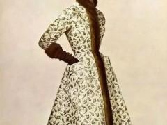 你知道皮草的文化起源吗?