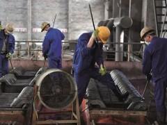 制造业岗位都去哪了:中国就业结构的变与辨