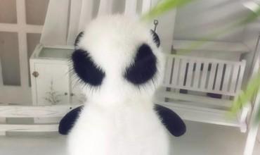 """""""熊猫时代""""已来临,哥本哈根皮草见证中丹合作"""