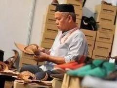 皮革行业进口消费趋势愈发明朗