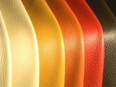 25项皮革行业标准今日起开始实施!