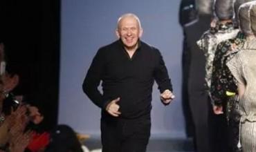 时尚老顽童Jean Paul Gaultier或将重新使用皮草
