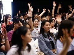 """天然皮草,年轻人用""""举手""""表态……"""