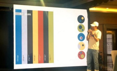2019/20国际皮草流行色彩及设计趋势讲座,带你了解裘皮最新前沿动态