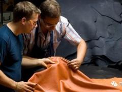当制皮业不再污染环境-意大利皮革工业给中国皮革业带来的启示