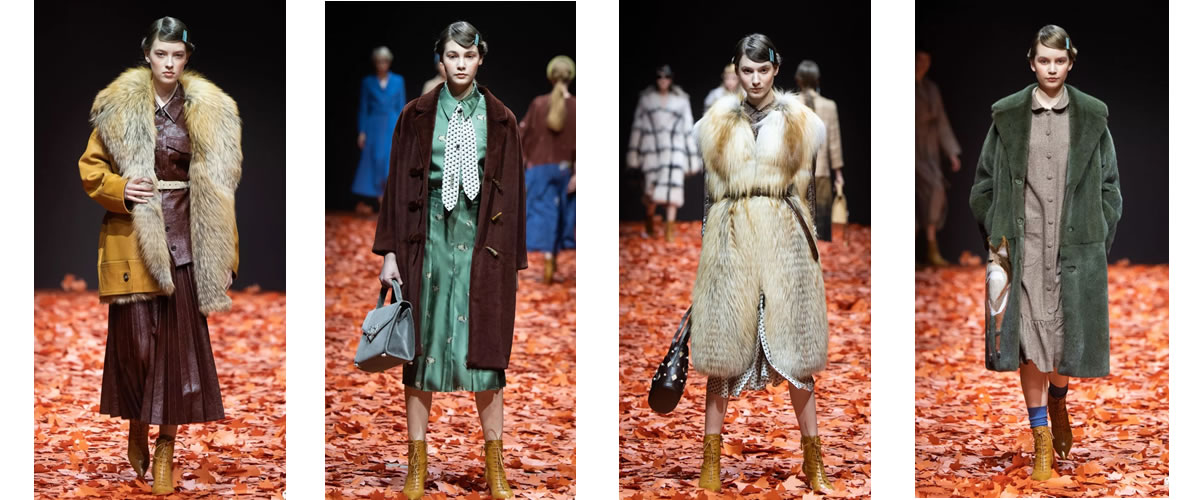 AlenaAkhmadullina的品牌故事Alena Akhmadullina 于圣彼得堡科技及设计学院毕业后,就马上成立自己的公司,并在 2001 年俄罗斯时装周发布第一个成衣系列。在 2005 至 2009