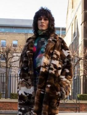 2019国际羊毛标志大奖双料冠军Edward Crutchley人物专访