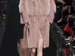 【延期公告】2020香港国际毛皮时装展览会