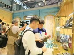 2020上海鞋展如期而至共迎疫情后的鞋业新机遇!