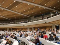 2020年3-4月世家皮草拍卖会日程与预计销售数量