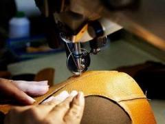 全球皮革行业出口总值达2120亿欧元