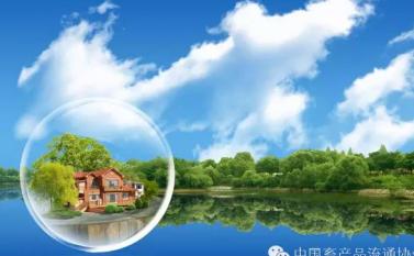 河北省对人工繁育野生动物场所进行全面排查