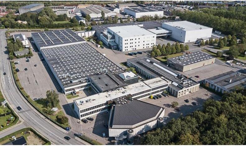 哥本哈根皮草四月拍卖会将如期举行,水貂皮张预计供应量为500万张