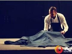 意大利皮革行业生产暂停至4月3日