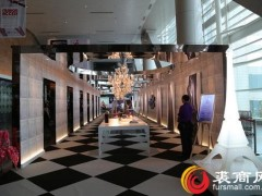 APLF亚太区皮革展2020年展期公告