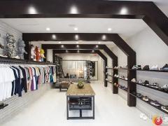 疫情对2月鞋服零售形成明显冲击