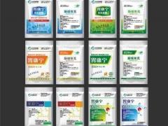 几种选购兽药和使用兽药的经验
