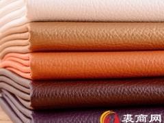 德国近半数的皮革生产商开始裁员