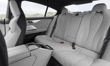 皮革在未来汽车内饰中的作用网络研讨会即将召开