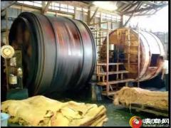 孟加拉国政府要求团结一致支持皮革行业企业