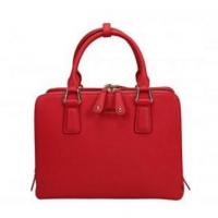 安徽厂家供应浙江地区优质女式皮包 定制箱包