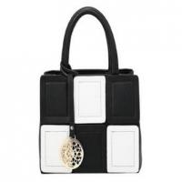 箱包定制厂家供应六安优质女式皮包