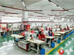 巴基斯坦鞋类产品出口增长4.29%,达1.14亿美元
