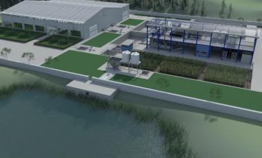 国际皮革师及化学家协会联合会发布新的制革污水处理技术动画视频