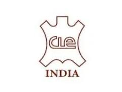 预计未来几个月印度皮革行业出口将持续增长